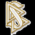 ScientologySymbol