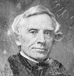 Samuel_Morse