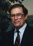 James A. Haught