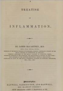 MacartneyPublication