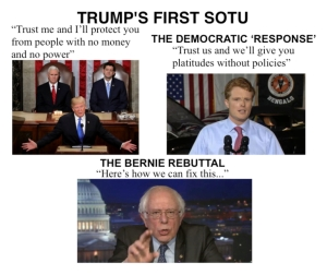 FirstSOTU-sm